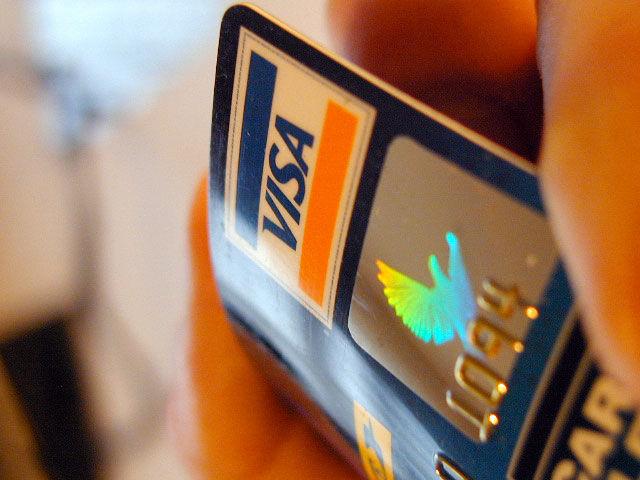 Img tarjeta