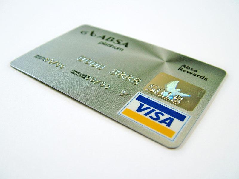 Img tarjeta credito