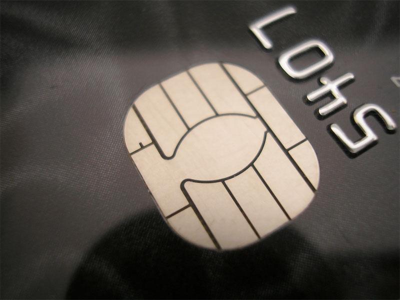 img_tarjeta credito 5