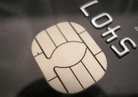 Img tarjeta credito art
