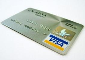 Img tarjeta credito articulo