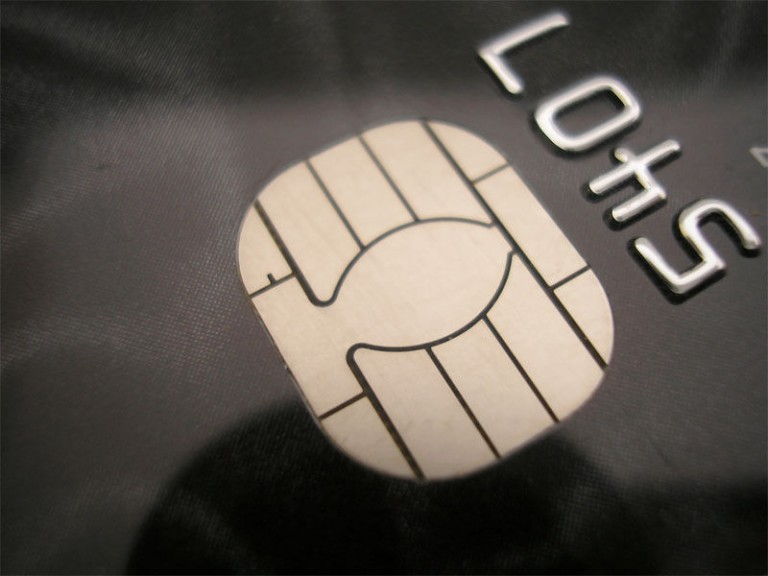 Img tarjeta credito hd
