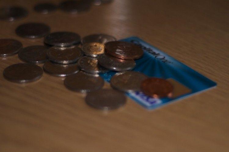 Img tarjeta monedero grande