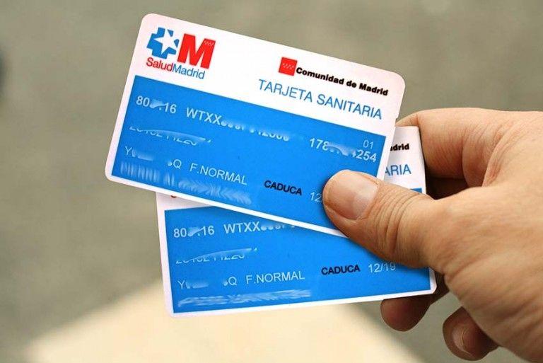 img_tarjeta sanitaria hd_