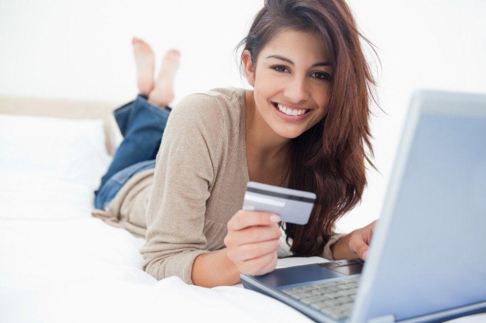 Img tarjetas credito miedos ventajas