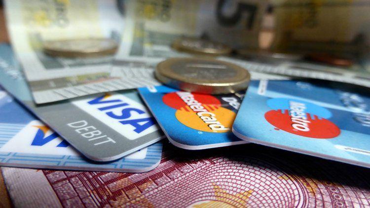 Img tarjetas credito