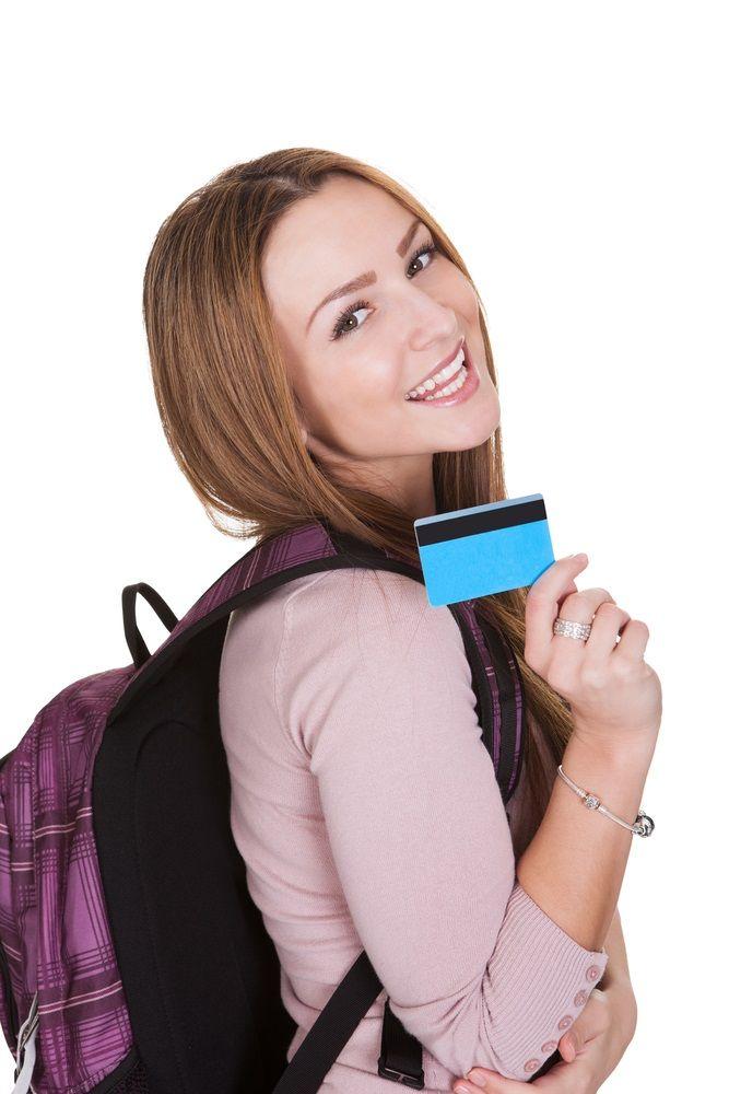 Img tarjetas estudiantes