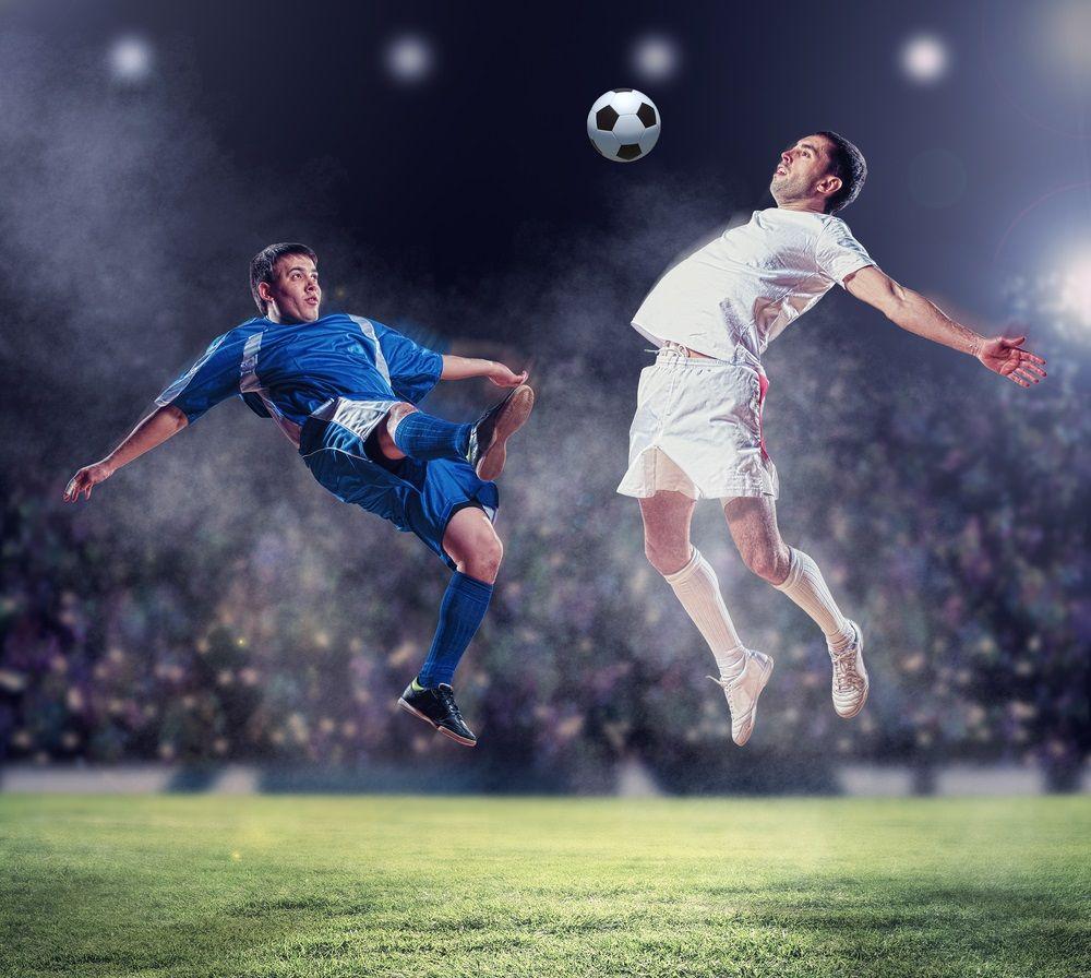 img_tarjetas futbol deporte