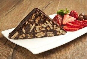 Img tarta choco fresa 01