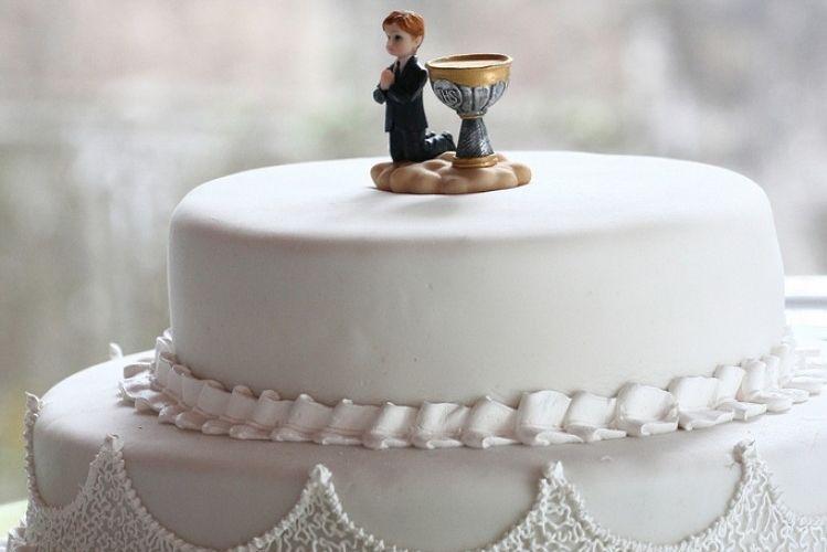 Img tarta comunion grande