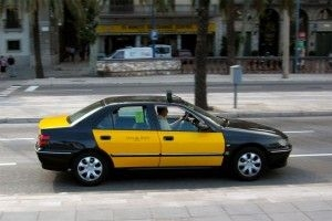 Img taxi bcn articulo