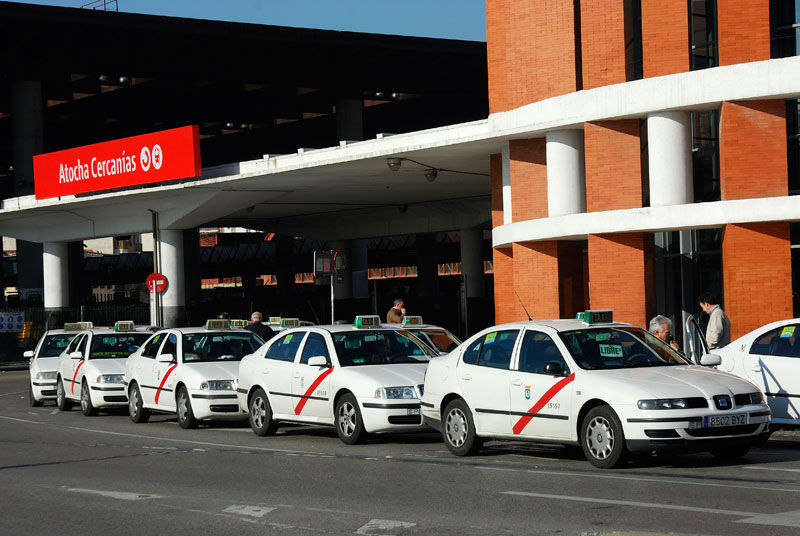 img_taxis 2