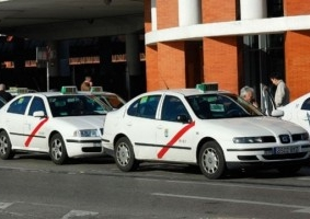 Img taxis articulo