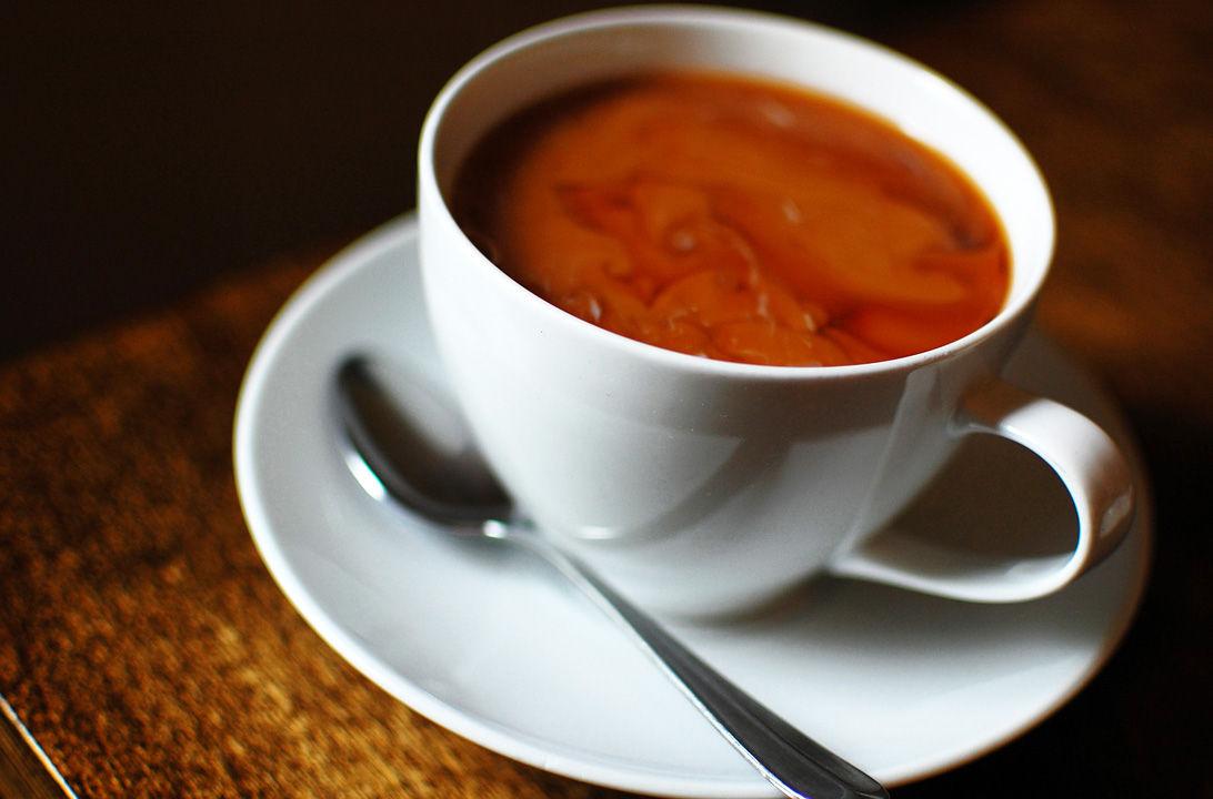 Img taza cafe hd