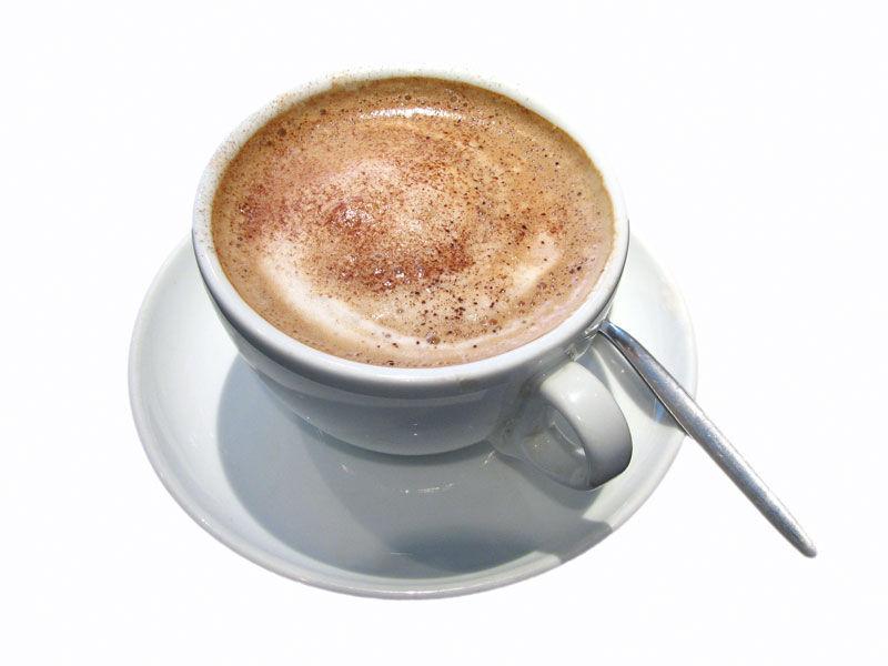 Img taza cafe