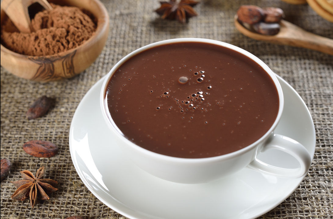 Img taza chocolate caliente hd
