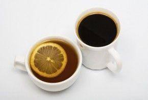 Img te o cafe