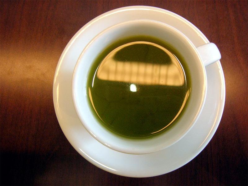 Img te verde