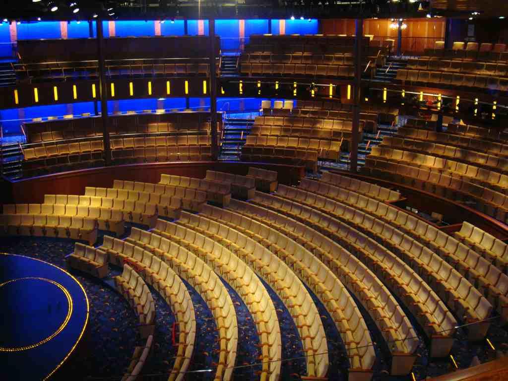 Img teatro hd