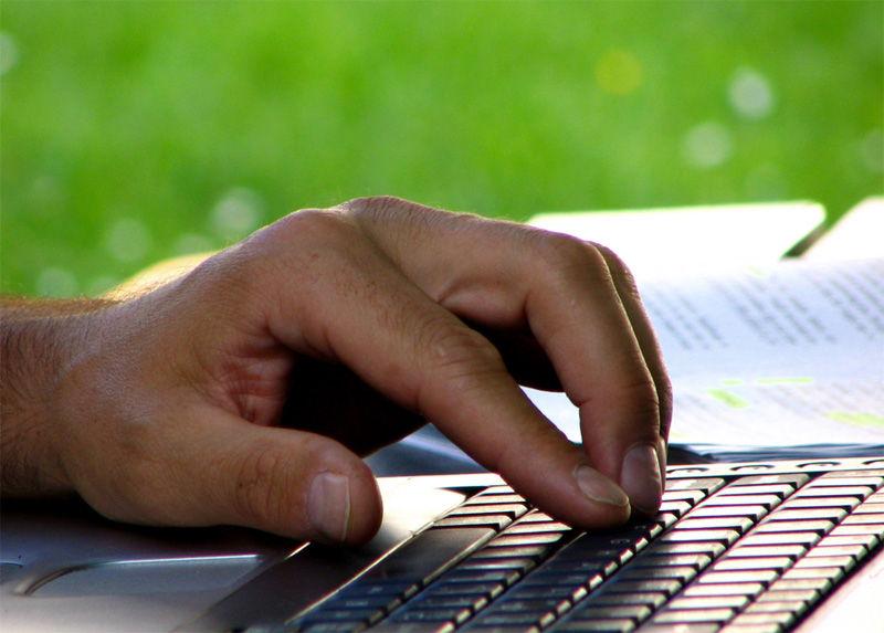 img_teclado 10