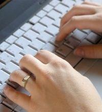 Img teclado art