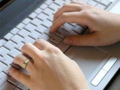 Img teclado1