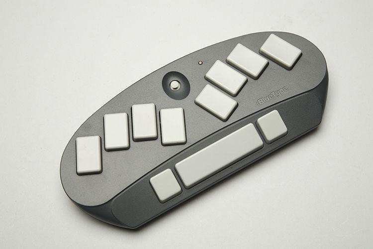 Img tecladobraillebluetype