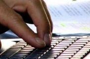 Img tecladolistado