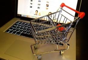 Img tecnologia transforma consumo