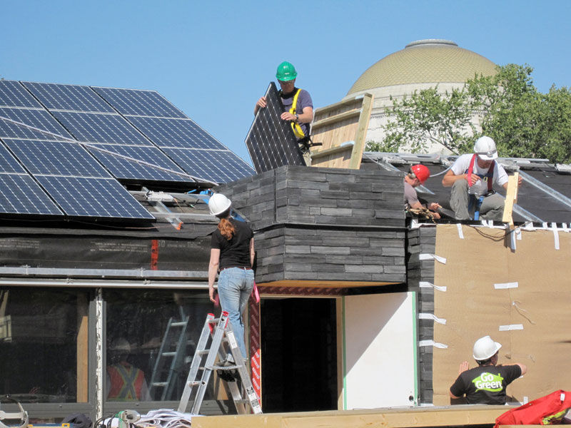 Img tejas solares