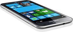 Img telefonos windows phone8