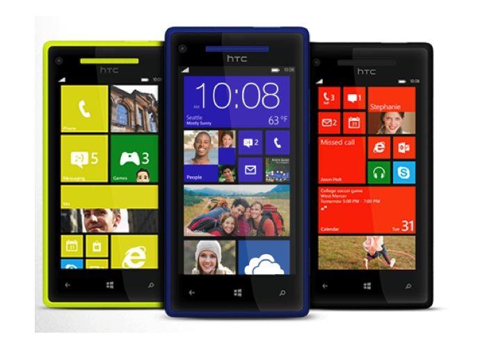Img telefonos windows phone8 portada