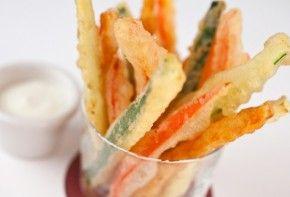 Img tempura verd