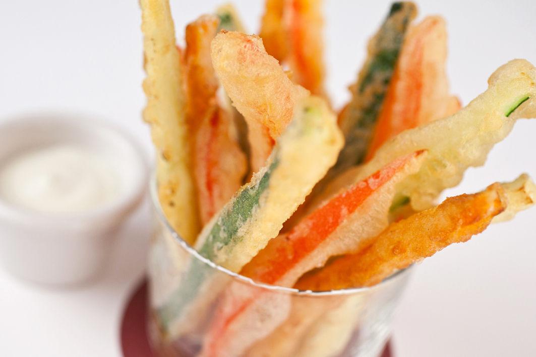 Img tempura verd hd