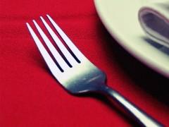 Img tenedor1