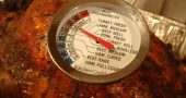 Img termometro comida