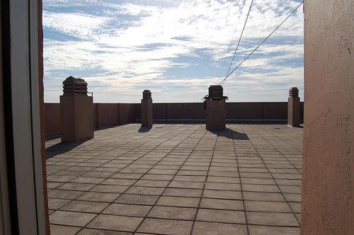 Img terraza