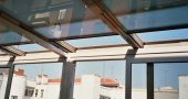 Img terraza tapiada
