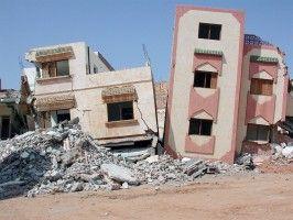 Img terremoto articulo