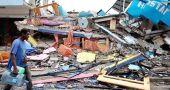 Img terremoto ecuador