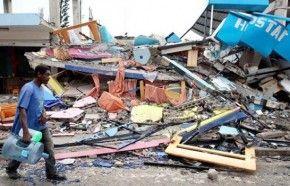 Img terremoto ecuador articulo
