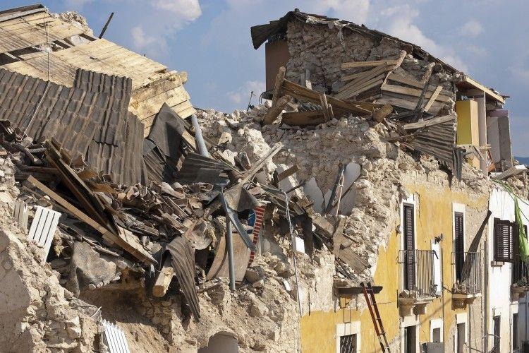 Img terremoto grande