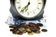 Img tiempo dinero listado