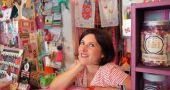 Img tienda online artesania
