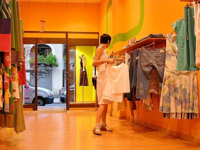 img_tienda ropa 2