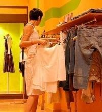 Img tienda ropa art