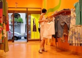 Img tienda ropa articulo
