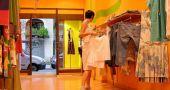 Img tienda ropa hd