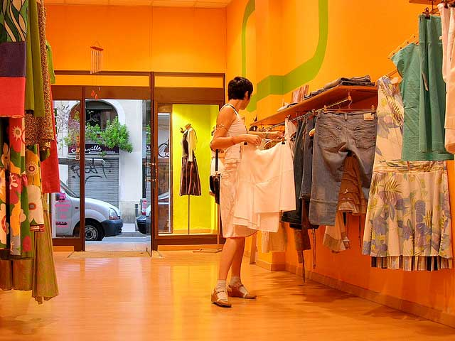 Img tienda ropa