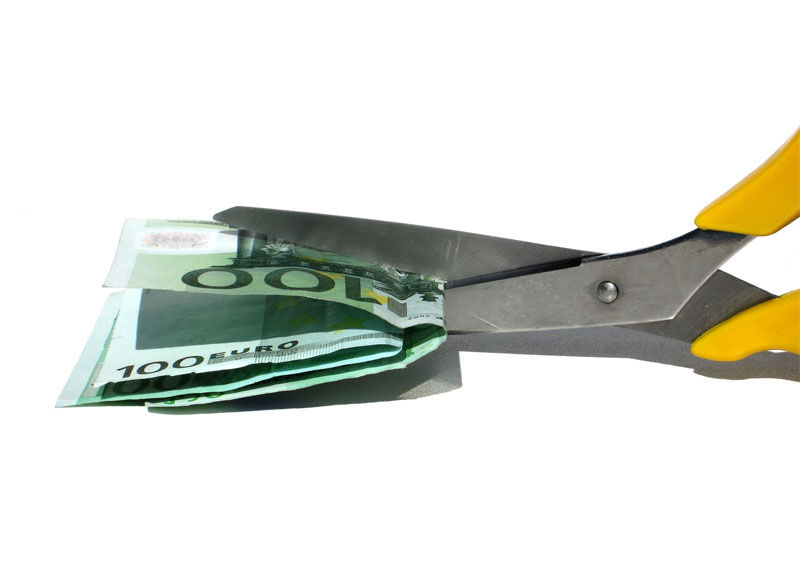 img_tijeras dinero 2